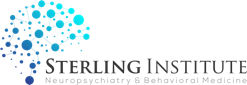 sterlinginstitute.org